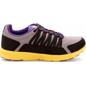 Unisex módny botasky Supra vel. EUR 38, UK 5