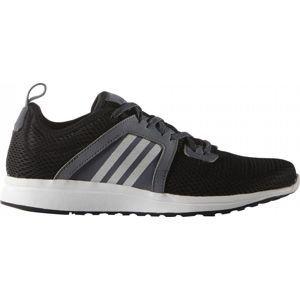 Dámske športové topánky Adidas vel. EUR 38,5, UK 5,5