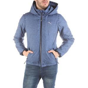 Pánske bundy a kabáty