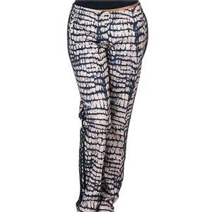Dámske pohodlné nohavice Adidas Originals vel. 12
