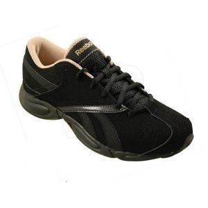 Dámske topánky Reebok vel. EUR 42,5, UK 8,5