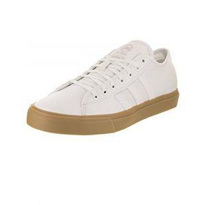 Dámske tenisky Adidas Originals vel. EUR 43, UK 9