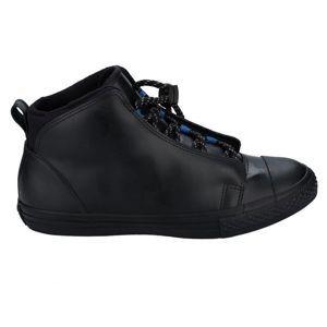 Detské módne topánky Converse vel. EUR 38, UK 5