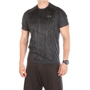 Pánske športové tričko Under Armour vel. M