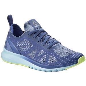 Dámska športová obuv Reebok vel. EUR 41, UK 7,5