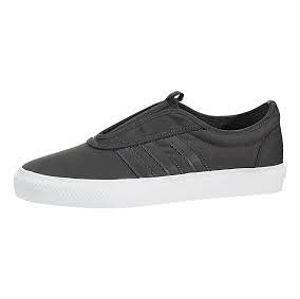 Pánska voĺnočasová obuv Adidas Originals vel. EUR 41,UK 75