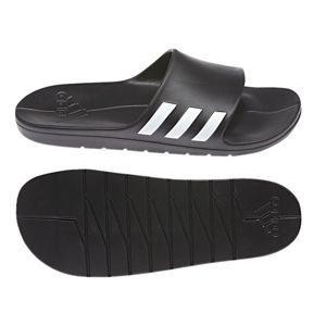 Pánske letné šĺapky Adidas vel. EUR 39,3, UK 6