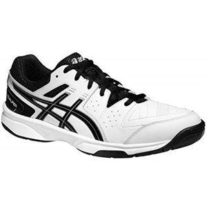 Pánska športová obuv Asics vel. EUR 48, UK 12