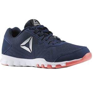 Dámska športová obuv Reebok vel. EUR 40, UK 6