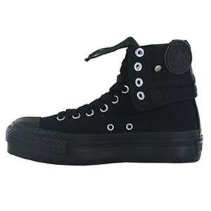 Dámska voĺnočasová obuv Converse vel. EUR 35,  UK 3