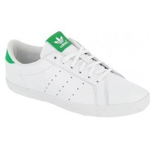 Dámska voĺnočasová obuv Adidas Originals vel. EUR 36,7, UK 4