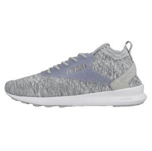 Pánska športová obuv Reebok vel. EUR 40, UK 6