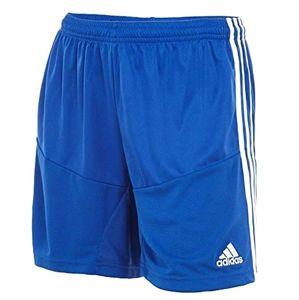 Pánske športové šortky Adidas vel. M