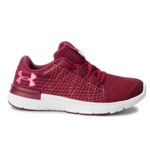 Dámska športová obuv Under Amour vel. EUR 37,5 UK 4