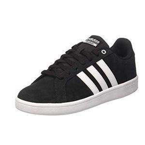 Pánska voĺnočasová obuv Adidas vel. EUR 38, UK 5