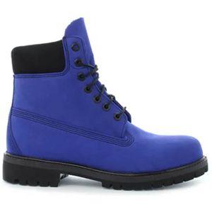 Pánske topánky Timberland vel. 7