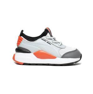 Detské topánky Puma vel. 5k