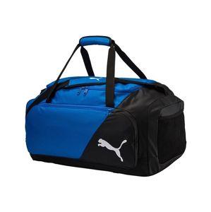 Športová taška Puma vel. 52x31