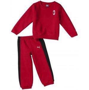 Dojčenská súprava Puma AC Milan vel. 74