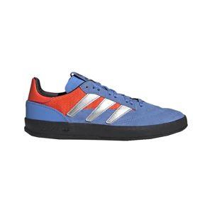 Unisex topánky Adidas Originals vel. 7