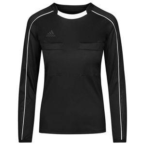 Dámske športové tričko Adidas vel. L