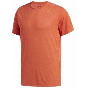 Pánske športové tričko vel. XL