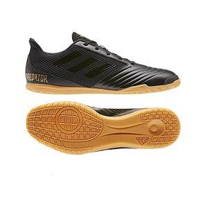 kopačky Adidas vel. 65