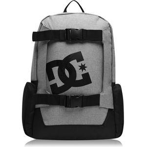 Univerzálny batoh DC vel. One Size
