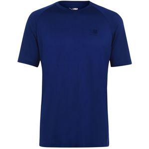 Pánske voĺnočasové tričko Karrimor vel. X L