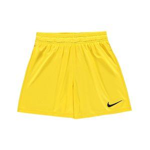 Chlapčenské futbalové kraťasy Nike vel. 13 Yrs