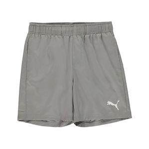 Chlapčenské športové šortky Puma vel. LB