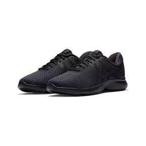 Pánske bežecké topánky Nike vel. 48.5