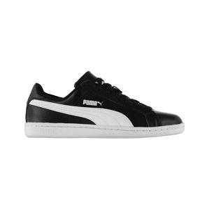 Pánske voĺnočasové topánky Puma vel. 8