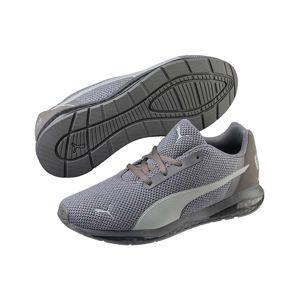 Pánske športové topánky Puma vel. 44.5