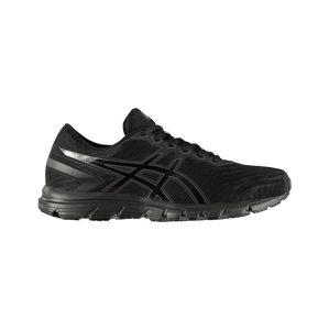 Pánske bežecké topánky Asics vel. 41