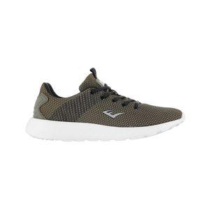 Pánske bežecké topánky Everlast vel. 46