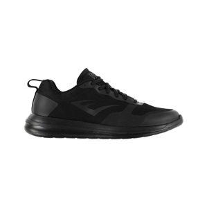 Pánske športové topánky Everlast vel. 42