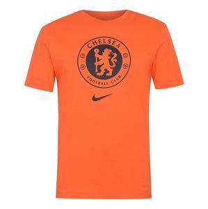 Pánske tričko Nike vel. M