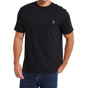 Pánske voĺnočasové tričko US Polo Assn vel. S