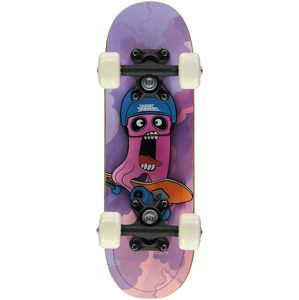 Skateboard No Fear vel. One Size