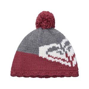 Dámska pletená čiapka Roxy vel. Ladies