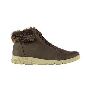 Dámske zimné topánky Kangol vel. 37