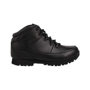 Pánske zimné topánky Firetrap vel. 11