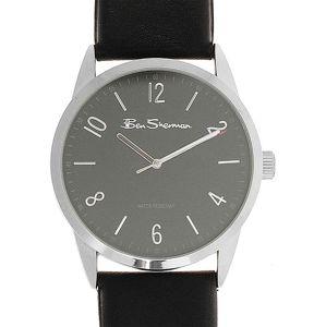 Pánske hodinky Ben Sherman vel. One Size