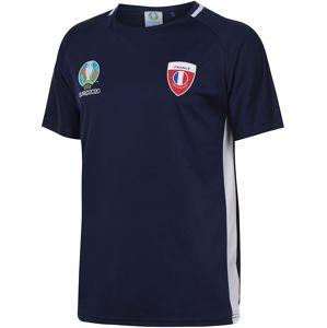 Pánske tričko UEFA vel. S