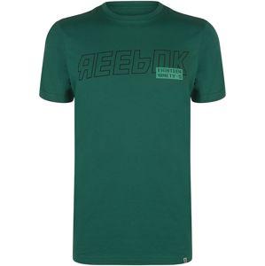 Pánske tričko Reebok vel. 2X L