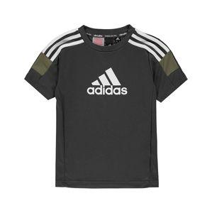 Chlapčenské tričko Adidas vel. L, 11-12 rokov