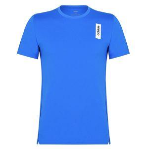 Pánske športové tričko Adidas vel. M