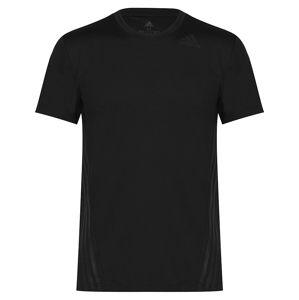 Pánske športové tričko Adidas vel. S