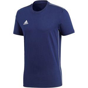 Pánske tričko Adidas vel. L